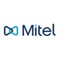 MITEL 5613 / 03 / DT390 SPARE BATTERY PACK