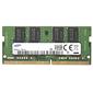 Samsung M471A5244CB0-CRC DDR4,  4GB,  PC4-19200,  2400MHz,  1.2V,  SO-DIMM