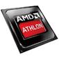 AMD Athlon II X4 840 SFM2+ OEM / 65W 3100