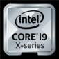 Процессор Intel CORE I9-10940X S2066 OEM 3.3G CD8069504381900 S RGSH IN