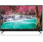"Телевизор LED BBK 65"" 65LEX-8161 UTS2C черный Ultra HD 50Hz DVB-T2 DVB-C DVB-S2 USB WiFi Smart TV  (RUS)"