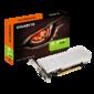 PALIT GeForce GTX1030 2 GB  64bit GDDR5 DVI,  HDMI oem
