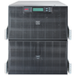 APC Smart-UPS RT RM,  15kVA / 12kW,  On-Line,  1:1 or 3:1,  Rack 12U,  Extended-run,  Pre-Installed Web / SNMP Card,  with PC Business,  Black