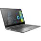 """HP ZBook Fury 17 G7 Intel Core i7-10750H,  32768Mb DDR4-2666,  1тб SSD,  17.3"""" UHD  (3840x2160) IPS ALS AG,  nVidia Quadro T2000 4G GDDR6,  94Wh,  2.76kg,  3y,  webcam,  Win10Pro64"""