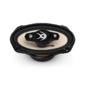 Soundmax SM-CSA694 Колонки автомобильные