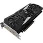 Видеокарта PCIE16 GTX1660TI 6GB GDDR6 GV-N166TAORUS-6GD GIGABYTE