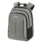 Рюкзак для ноутбука Samsonite  (14, 1) CM5*005*08,  цвет серый