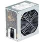 IN-WIN RB-S450HQ7-0,  Power Rebel,  450W,  ATX12V V2.0,  20 / 24+4 / 8+6 / 8pin,  вентилятор d120 мм,  oem
