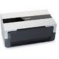 Сканер Avision AD240U Формат А4,  Скорость 60 стр. / мин,  АПД 100 листов
