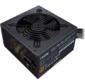 Power Supply Cooler Master MWE Bronze,  750W,  ATX,  120mm,  8xSATA,  4xPCI-E (6+2),  APFC,  80+ Bronze