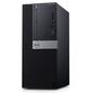 Dell Optiplex 5070 MT Core i5-9500  (3, 0GHz) 8GB  (1x8GB) DDR4 1TB  (7200 rpm) Intel UHD 630 W10 Pro TPM 3 years NBD