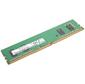 Lenovo DDR4 8GB 2666MHz UDIMM Memory