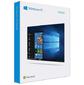 Microsoft Windows 10 Home 32 / 64-bit Russian,  Russia Only,  USB,  Release Service,  Box