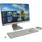 "ASUS Vivo V222UAK-WA063T 21.5"" 1920 x 1080 матовый Intel Core i3 6006U  (2Ghz) 4096Mb 1000Gb noDVD Int: Intel HD Cam BT WiFi war 1y 4.84kg white Win 10"