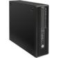HP Z240 SFF Intel Core i7-6700,  8192MB DDR4-2133 nECC,  1TB SATA 7200 HDD,  SuperMultiODD,  Intel HD GFX 530,  mouse,  keyboard,  Win10Pro64