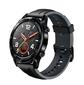 Умные часы Huawei 55023251 GT SILICONE FTN-B19 BLACK