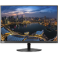 "Lenovo ThinkVision Monitor T24d-10 24"" 16:10 IPS,  LED 1920x1200 6ms 1000:1 300 178 / 178 VGA / N / HDMI1.4 / DP1.2 / Tilt,  swivel,  lift,  USB 3.0 Hub  *61B4MAT1EU"