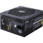 Cooler Master V650 Gold,  Power Supply,  650W,  ATX,  140mm,  8xSATA,  4xPCI-E (6+2),  APFC,  80+ Gold