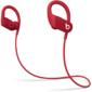 Powerbeats High-Performance Wireless Earphones - Red