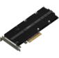SSD адаптор M2D20 SYNOLOGY