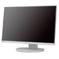 NEC 22, 5'' EA231WU LCD S / Wh  ( IPS; 16:10; 250cd / m2; 1000:1; 6 ms; 1920x1200; 178 / 178;  D-sub; DVI-D; HDMI; DP; USB; HAS 150mm; Tilt; Swiv 170 / 170; Pivot; Spk 2х1W )