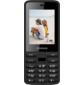 """IRBIS SF09,  2.4""""  (240x320),  2xSimCard,  Bluetooth,  microUSB,  MicroSD,  Black"""