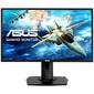 "ASUS 24"" VG248QG LED,  1920x1080,  ProGaming,  1ms,  350cd / m2,  170° / 160°,  100Mln:1,  165Hz,  FreeSync,  DVI,  HDMI,  DisplayPort,  колонки,  HAS,  Swivel,  Pivot,  Tilt,  GameFast Tec.,  VESA,  Black"
