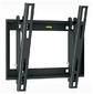 "Кронштейн Holder LCD-T2609-B металлик 22""-47"" макс. 40 кг настенный наклон"