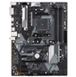 ASUS PRIME B450-PLUS,   B450,  4*DDR4,  DVI+HDMI,  CrossFireX,  SATA3 + RAID,  Audio,  Gb LAN,  USB 3.1*7,  USB 2.0*6,  COM*1 header  (w / o cable),  ATX ; 90MB0YN0-M0EAY0