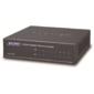 16-Port 10 / 100 / 1000Mbps Gigabit Ethernet Switch  (External Power) - Metal Case