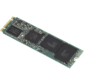 Transcend 256GB M.2 SSD MTS 800 series  (22x80mm) R / W: 560 / 300