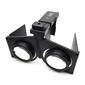 Espada Очки виртуальной реальности Cardboard VR 3D  (EBoard3D4)  (41262)