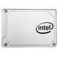Intel SSDSC2KI512G801 SSD S3110 Series  (512GB,  2.5in SATA 6Gb / s,  3D2,  TLC),  963852