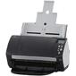 fi-7180,  Document scanner,  duplex,  80ppm,  ADF 80,  A4