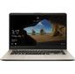 "ASUS VivoBook 15 X505ZA-BQ422T AMD Ryzen3 2200U,  8192Mb,  1Tb HDD,  15.6""FHD IPS,  noODD,  Radeon Vega 8 Graphics,  WiFi,  BT,  Cam,  Win10Home64,  1.6Kg,  Gold metal"