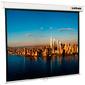Lumien Master Picture 179x280 см Matte White  (LMP-100135) Настенный экран
