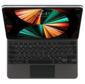 Apple Magic Keyboard Folio w.MultiTouch Trackpad for 12.9-inch iPad Pro 3-5 gen. Russian - Black