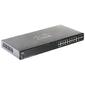 SG350-20-K9-EU Коммутатор Cisco SG350-20 20-port Gigabit Managed Switch