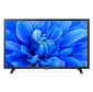 "Телевизор LCD 32"" 32LM550BPLB LG"