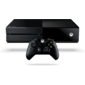 Microsoft Xbox One 5C7-00181 Игровая консоль в комплекте: игра: Lego the Movie черный