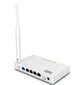 NETIS WRL ROUTER 150MBPS 10 / 100M 4P