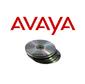 Лазерный диск записанный Avaya CM MSGING R6.3.100 MEDIA KIT