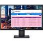 "Монитор Dell 23.8"" E2420H черный IPS LED 8ms 16:9 матовая 1000:1 250cd 178гр / 178гр 1920x1080 D-Sub DisplayPort FHD 4.27кг"
