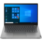 Lenovo ThinkBook 14 G2 ITL 15.6FHD_AG_250N_N /  CORE_I3-1115G4_3.0G_2C_MB /  NONE, 8GB (4X16GX16)_DDR4_3200 /  256GB_SSD_M.2_2242_NVME_TLC /   /  INTEGRATED_GRAPHICS /  NO_OS /  1, 7kg /  MINERAL_GREY