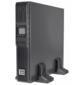 Liebert GXT4 1000VA  (900W) 230V Rack / Tower UPS E model