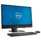 "Dell Inspiron 3480-7904 black 23.8"" FHD i3-8145U 4Gb 1Tb MX110 - 2Gb Linux"