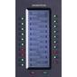 Модуль расширения клавиатуры Grandstream GXP-2200EXT Exspansion module