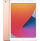10.2-inch iPad Wi-Fi 128GB - Gold