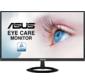 """ASUS 23.8"""" VZ249HE IPS LED,  1920x1080,  5ms,  250cd / m2,  178° / 178°,  80mln:1,  D-SUB,  HDMI,  Frameless,  Slim Design,  Eye Care,  Tilt,  Black,  90LM02Q0-B01670"""