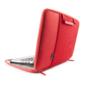 """Сумка Cozistyle ARIA Smart Sleeve MacBook 15"""" Pro Retina - Flame Red"""